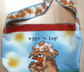 Reggs_on_top_shopping_bag_6-01_comment_437339_thumb
