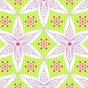 lilium 1
