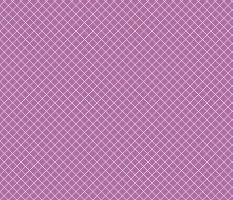 Diagonal_grid_purple_white_shop_preview