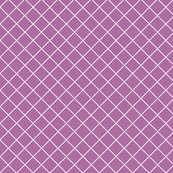 Diagonal_grid_purple_white_shop_thumb