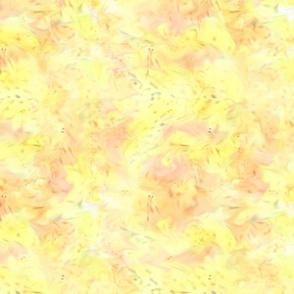 golden_swirl