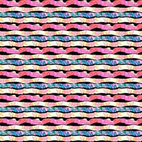 spring_ribbon