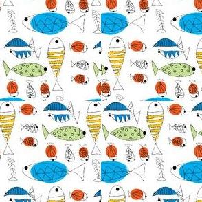 FISHY_FISH