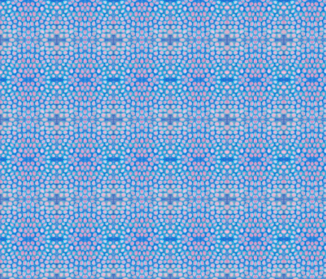 Scan_122 fabric by virginia_casey_pettengill on Spoonflower - custom fabric