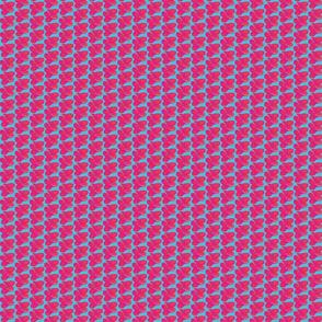 Scan_97_-_Version_3-ch