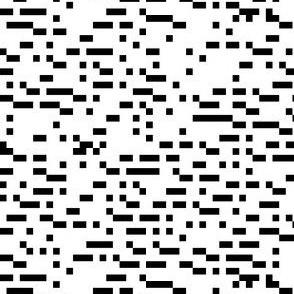 Sonnet 18 in Binary
