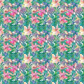 petite_spring_lily
