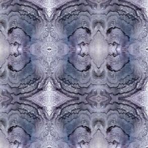 Design In Grays