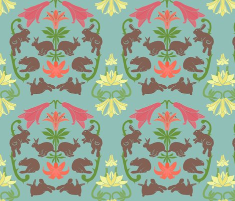 Rrlily_and_rabbit_damask_shop_preview