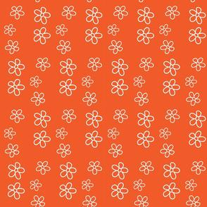 orange_flower_doodle-02