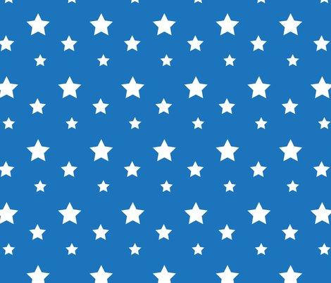 Blue_stars-03_shop_preview