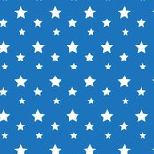 Blue_stars-03_shop_thumb