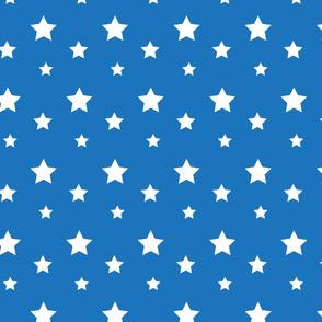 blue_stars-03