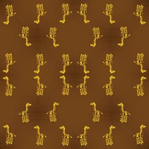 Giraffepattern-01