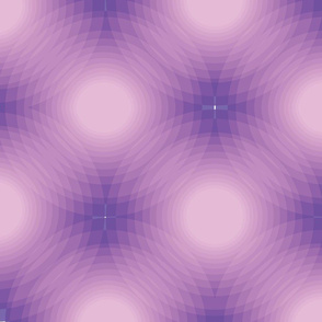 purplewhirl-01
