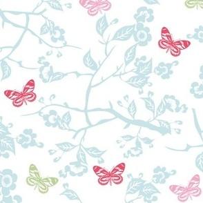 butterflybush-blue