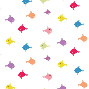 rainbow_fish_swimming_large-04