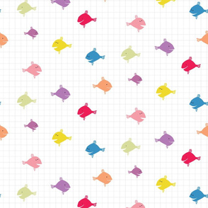 rainbow_fish_with_squares-04
