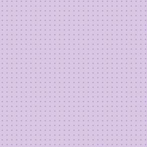 purplepolkadot