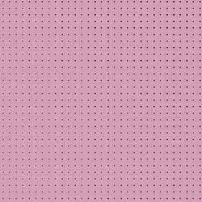 pinkpolkadot