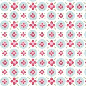 dotsandflowers3