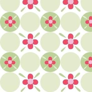 dotsandflowers2