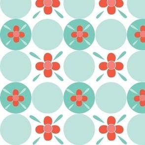dotsandflowers1