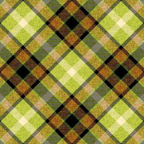Apple Plaid 2