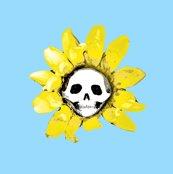 Rskullsunflowerblue_shop_thumb
