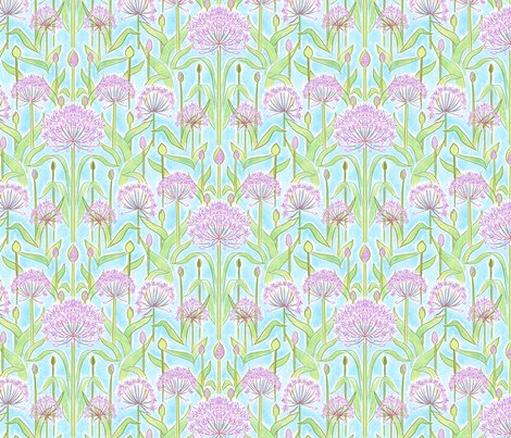 Rallium_garden_pattern_004_shop_preview
