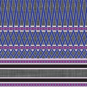 WICKER_BEADS_PLAID_purple