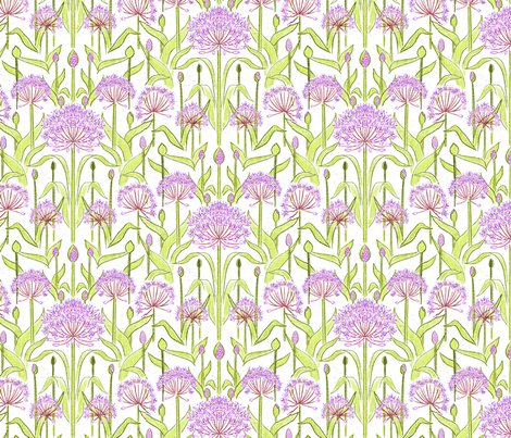 Rallium_pattern_white_texture_shop_preview