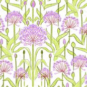 Rallium_pattern_white_texture_shop_thumb