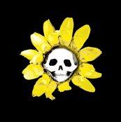 Rskullsunflowerblack_shop_thumb