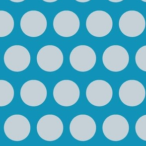 Sindre-blue