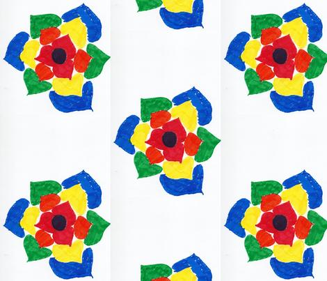 SCAN0036 fabric by sibilini on Spoonflower - custom fabric