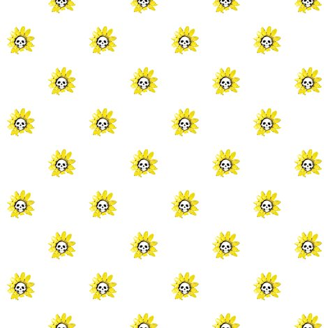 Rrskullsunflowerwhite_shop_preview