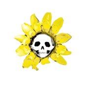 Rrskullsunflowerwhite_shop_thumb