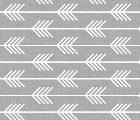 3032894_arrows_light_grey_horizontal_shop_preview