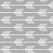 3032894_arrows_light_grey_horizontal_shop_thumb
