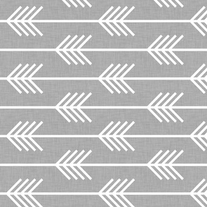 arrows_light_grey_horizontal