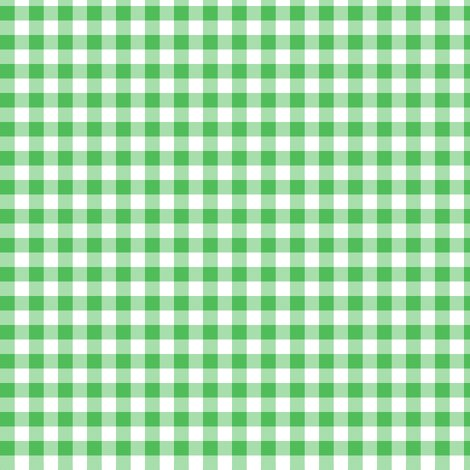 Rcandycanegreen-gingham_shop_preview