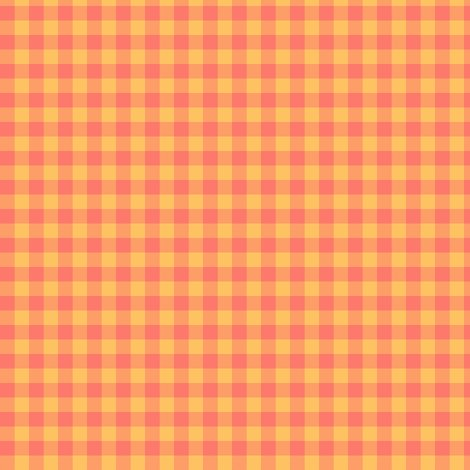 Rmflame-gingham_shop_preview