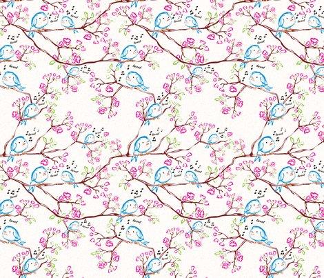 Tweet_bird_pattern2acrp_text_shop_preview