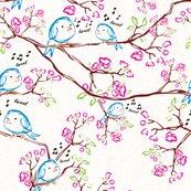 Tweet_bird_pattern2acrp_text_shop_thumb