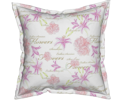 Lilly_Endless_Summer_rose_small_150dpi