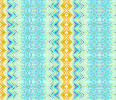 Rleaves_and_grasses_blurred_and_patterned_shop_preview
