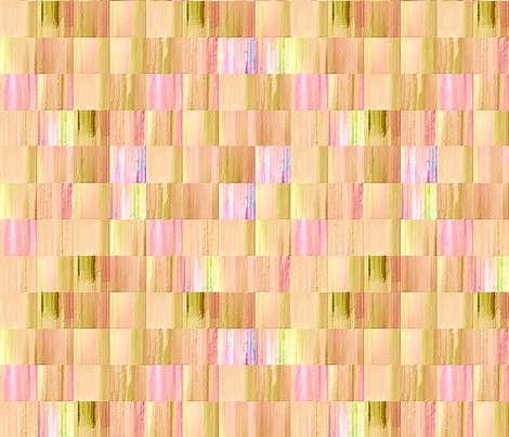 Pink_and_beige_tiles__shop_preview