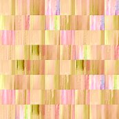 Pink_and_beige_tiles__shop_thumb