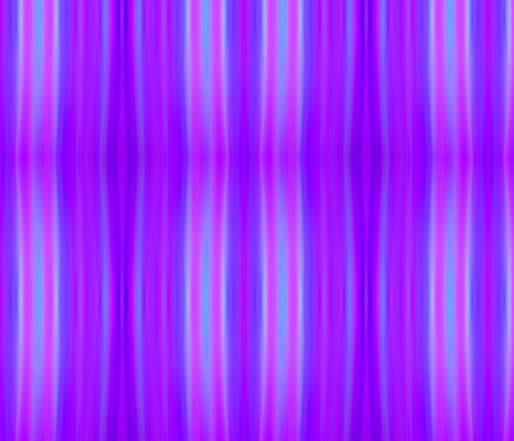Purple Drip Dye fabric by koalalady on Spoonflower - custom fabric